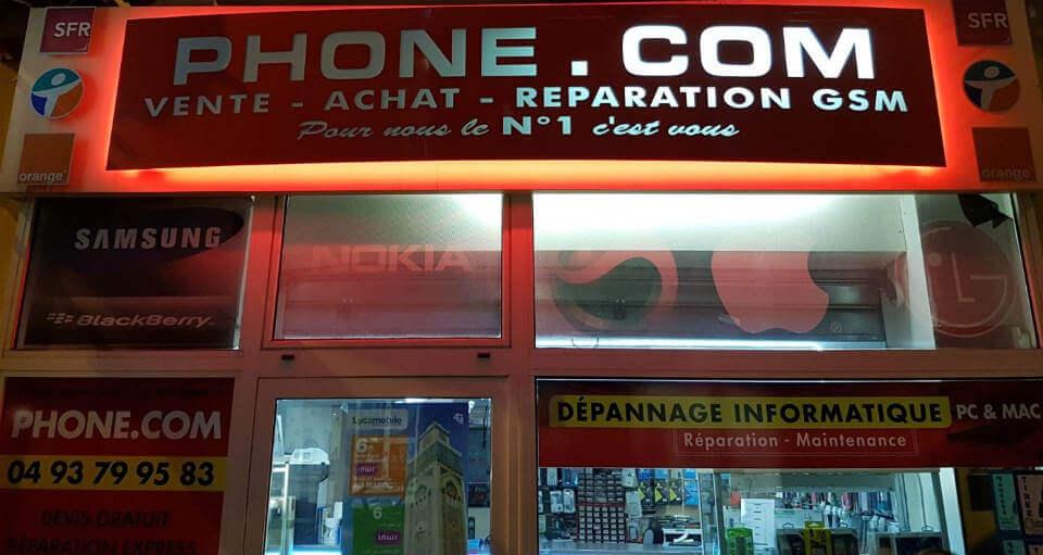 phonecom960