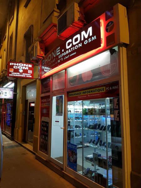 phonecom-nice