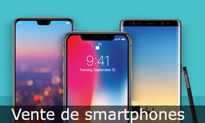 vente-smartphones